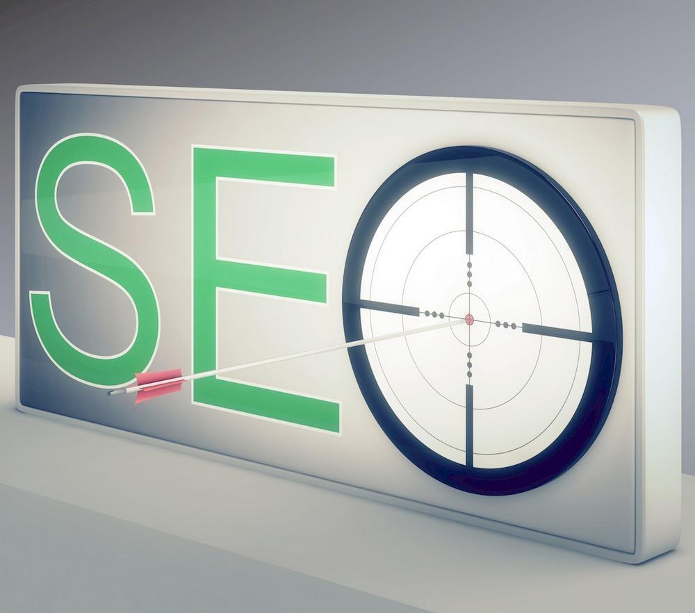 开创网络营销,SEO运营管理