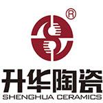 升華陶瓷整合營銷推廣案例分享