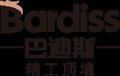 巴迪斯官網