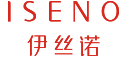 526全网营销型网站定制案例